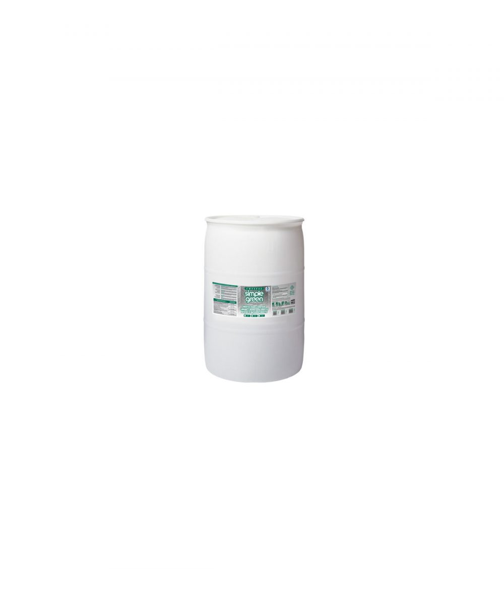 Crystal-Simple-Green-Industrial-Cleaner-and-Degreaser