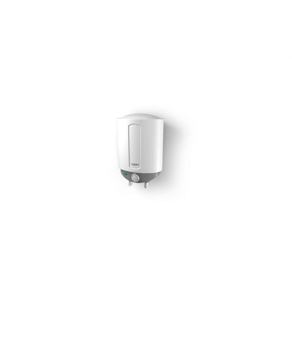GCA-0615-M01-RC-Tesy-električni-bojler-6-L-nadpultni
